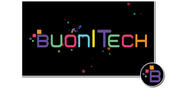 20200501_et_home_buonITech_banner